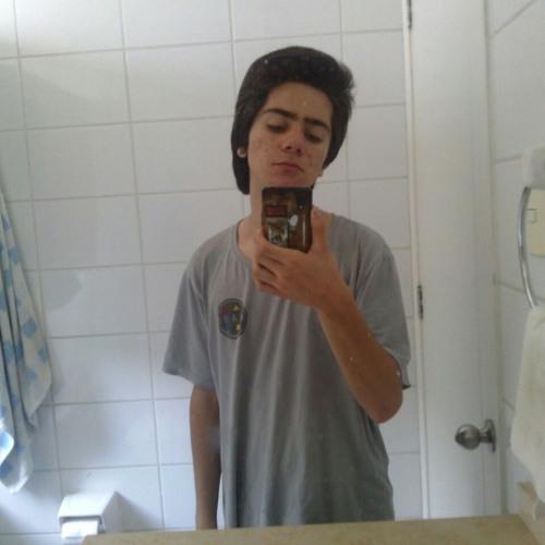 mapache-4's avatar