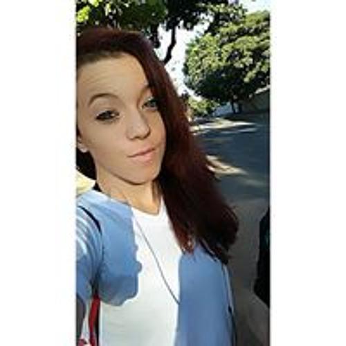 Brenda Gabrielle's avatar