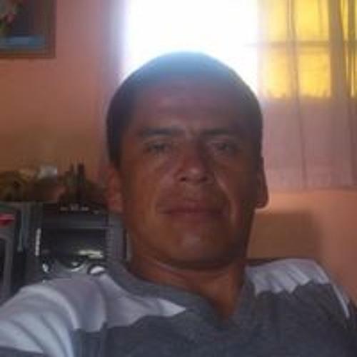 Juan Zacarias's avatar