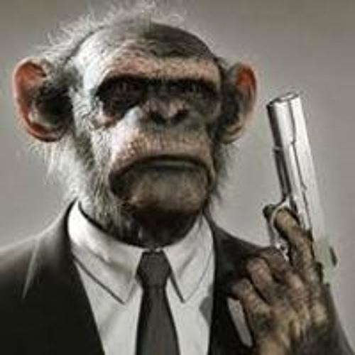 Moe Sleiman's avatar