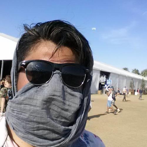 Ernesto_Aguirre's avatar