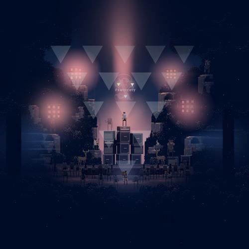 Sollus's avatar