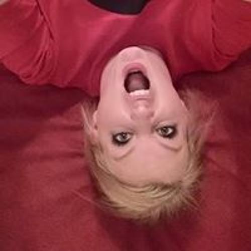 Chelsea Shonuff's avatar