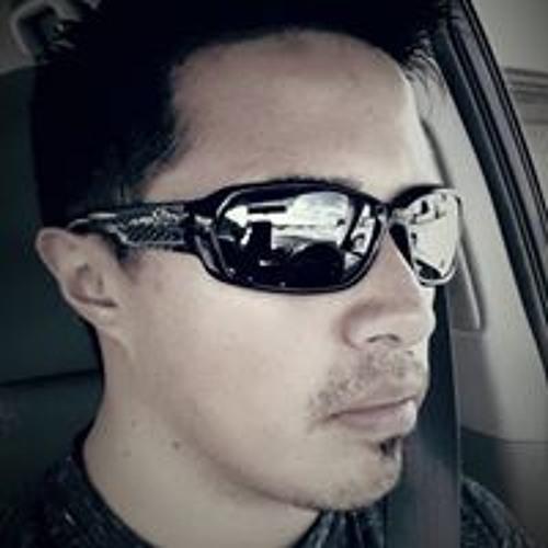 Asael Garcia's avatar