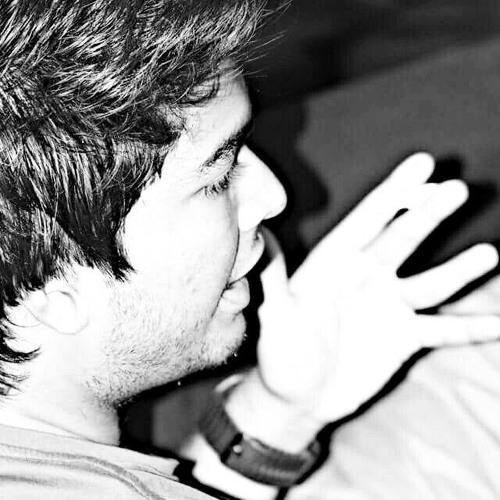 Sunil Sameer's avatar