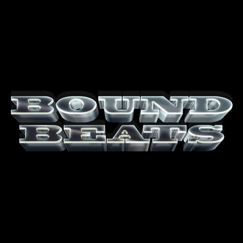 Bound Beats's avatar