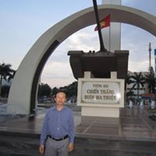 Dang Le Nam's avatar