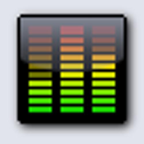 Songwriter Forum's avatar