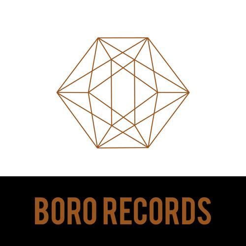 Boro Records's avatar