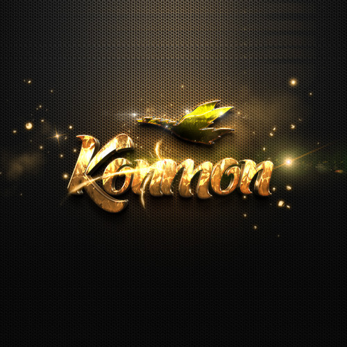Kon Mon's avatar