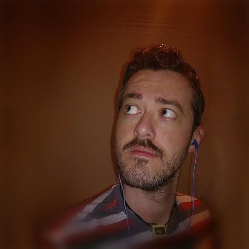 Ivan Jerez's avatar