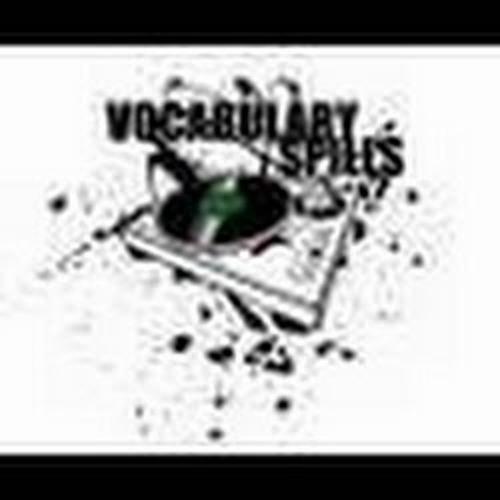 Vocabulary Spills 13-02-11