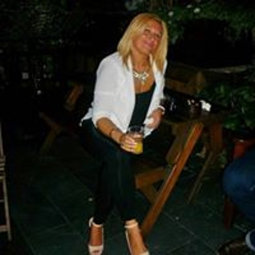 Silvana Louis's avatar
