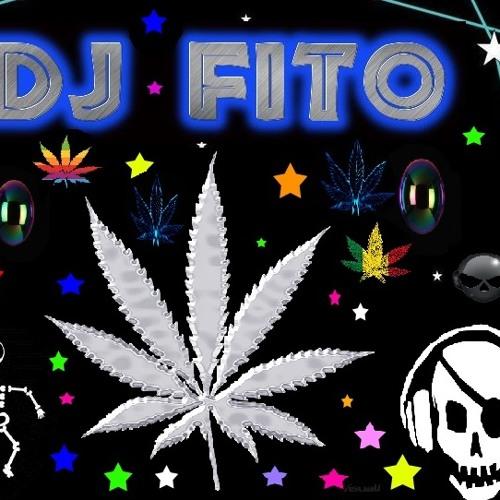 dj fito (santurtzi)'s avatar