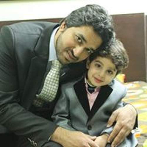 Hassaan Zia's avatar