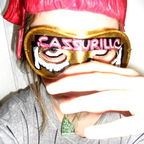 CAZZURILLO's avatar