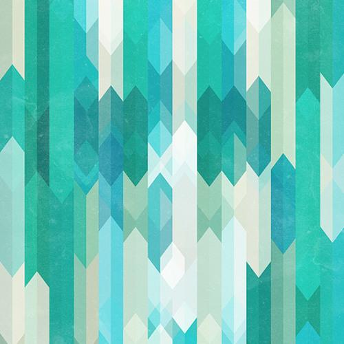 Suburbs-2's avatar