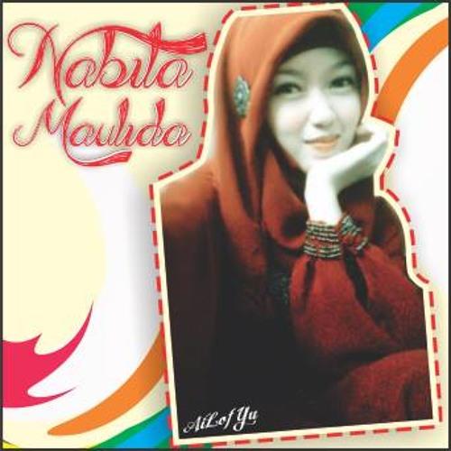 Nabilah maulida ks's avatar