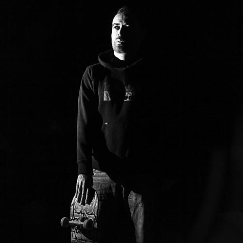 Alex Mäiner's avatar