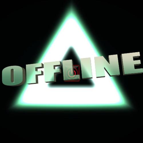 OFFLINE's avatar