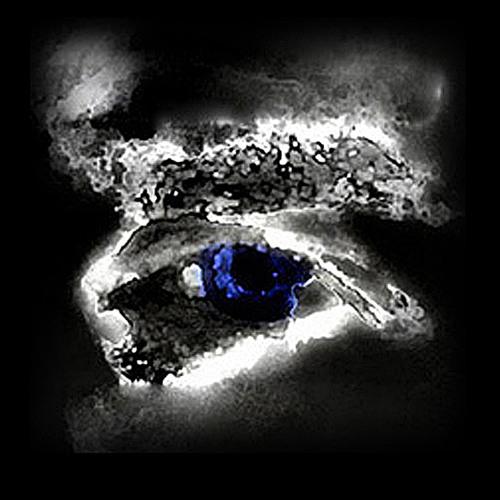 Cosmic Mind Warp's avatar