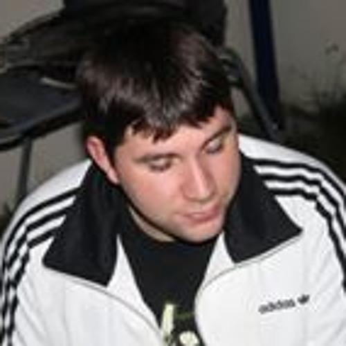 totowr's avatar