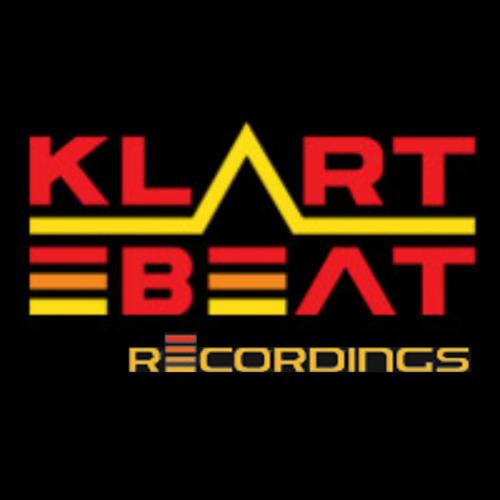 KLARTBEAT's avatar