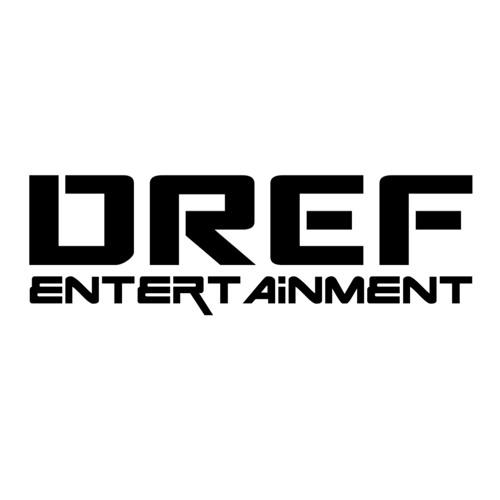 DREF Entertainment's avatar