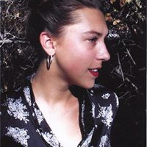 Melyssa Garland's avatar