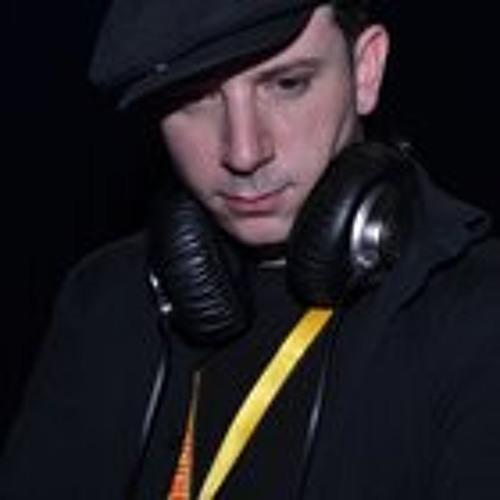 Dread J's avatar