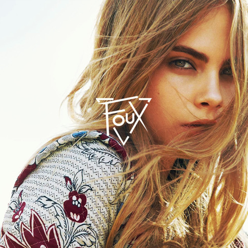 FOUX's avatar