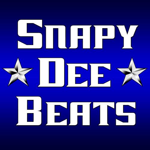 Snapy Dee Beats's avatar