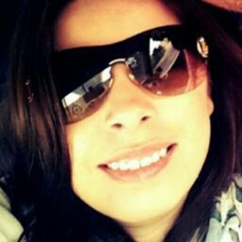 Claudia Varela's avatar