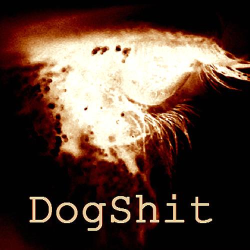 DogShit's avatar