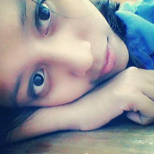 Teresa Putrie's avatar