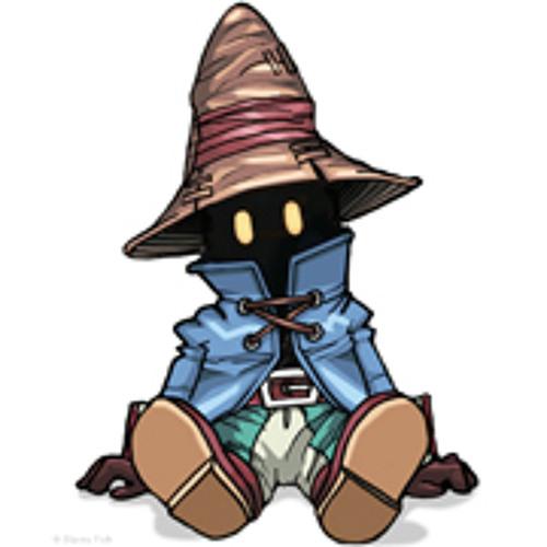 Undeadborn's avatar