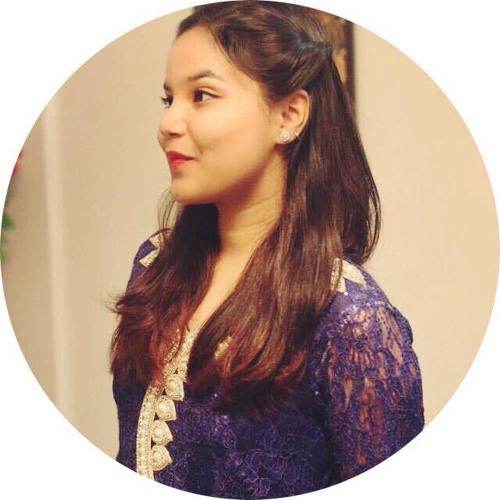ManalMahmood's avatar