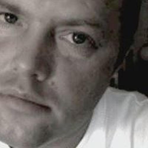 Lars Blohm Frilund's avatar