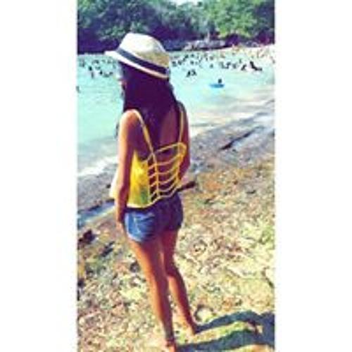 Laury Padilla Reyes's avatar