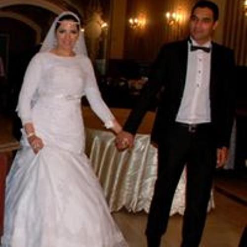 Ahmed Medany's avatar