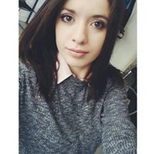 Cherilyn Calduch's avatar
