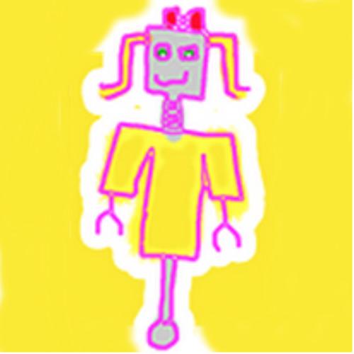 Hembot Records's avatar