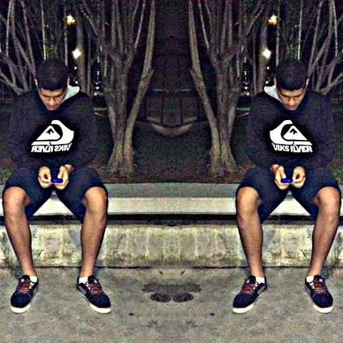 ricardo_n11's avatar
