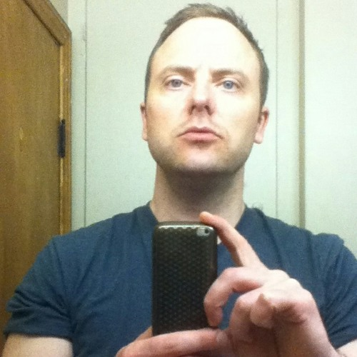 JFT's avatar