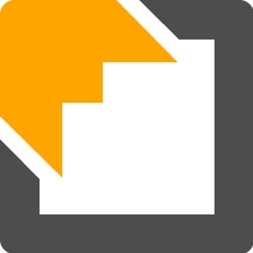 FORBIDDEN APPLE (demo)