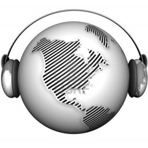 Immagine_Boy(Music)'s avatar