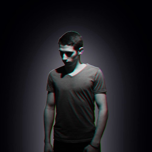 Ballantine's avatar