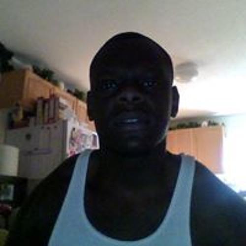 Bobby Miller's avatar