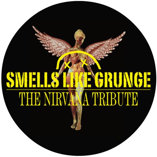 Smells Like Grunge's avatar
