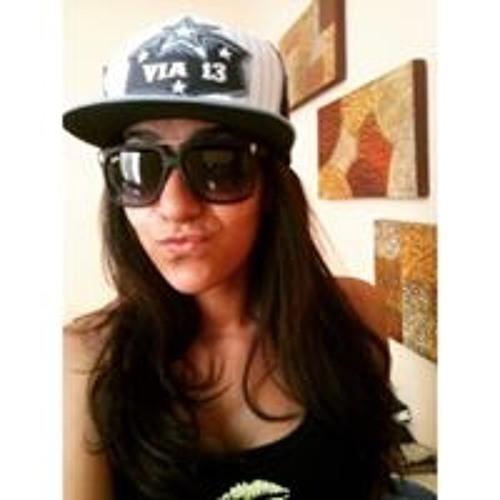 Bianca Knauer's avatar